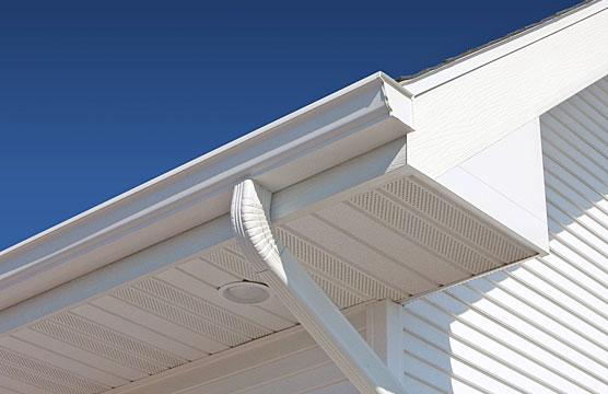 Roofing Contractor Northern Virginia